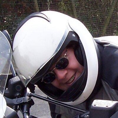 bike_head_400x400